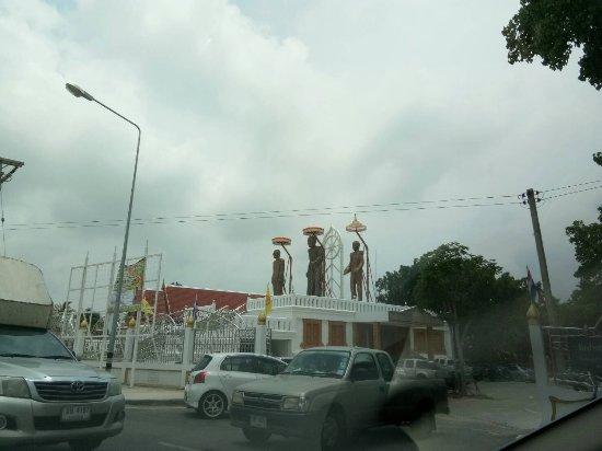 Wat Sing, Thailand: 1496433263489_large.jpg