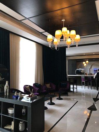 Epoque Hotel: photo0.jpg