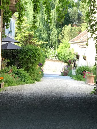 Eclance, France: photo5.jpg