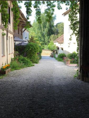 Eclance, France: photo6.jpg