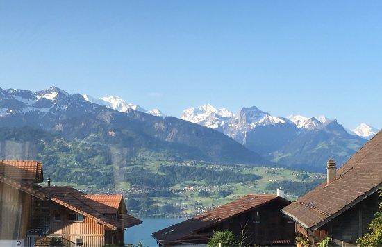 Sigriswil, Svizzera: photo1.jpg