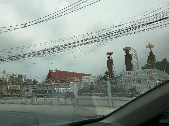 Wat Sing, Thailand: 1496433585966_large.jpg