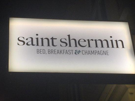 Hotel Saint Shermin: photo3.jpg