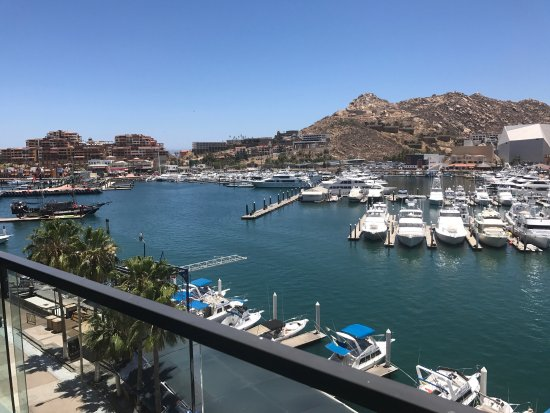 Best Hotel In Cabo San Lucas For Singles