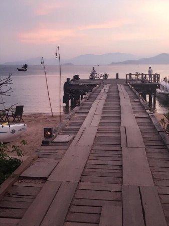 Six Senses Ninh Van Bay: photo4.jpg