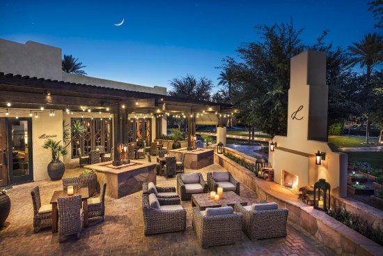 Litchfield Park, Аризона: Litchfield's
