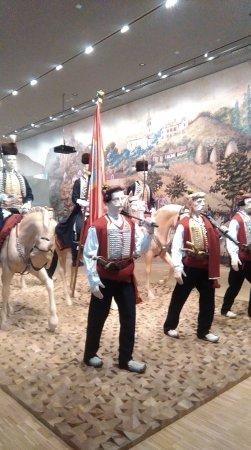 Muzej Sinjske alke