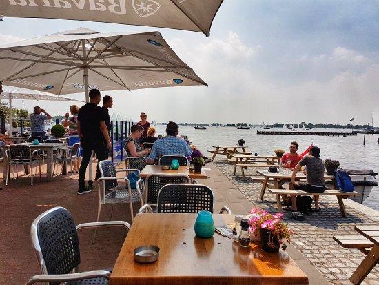 Loosdrecht, Holandia: 20170602_143536-01_large.jpg