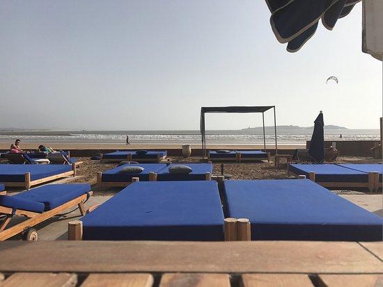 Le Medina Essaouira Hotel Thalassa Sea & Spa - MGallery Collection: photo1.jpg