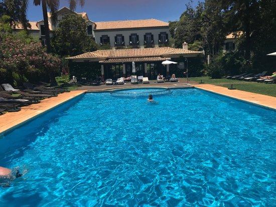 Quinta da Bela Vista : photo2.jpg