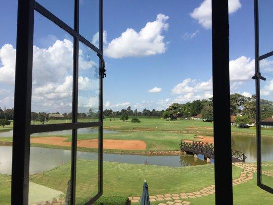 Windsor Golf Hotel and Country Club: photo0.jpg