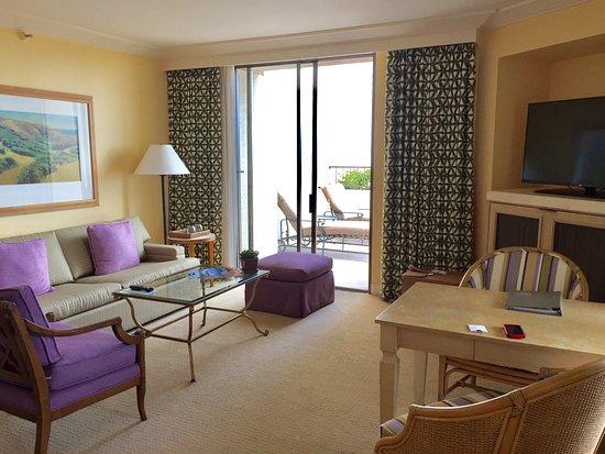 Island Hotel Newport Beach: photo0.jpg