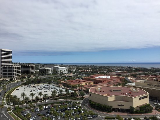 Island Hotel Newport Beach: photo2.jpg