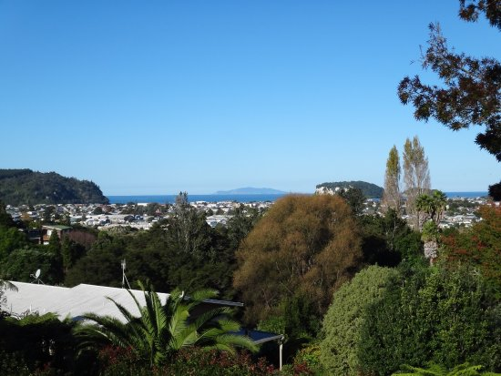 Whangamata, Nueva Zelanda: photo1.jpg