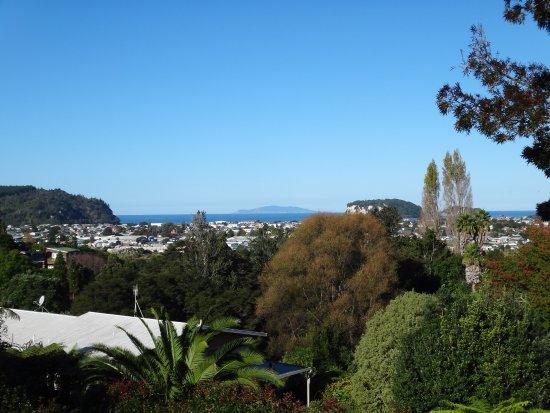 Whangamata, Nieuw-Zeeland: photo1.jpg