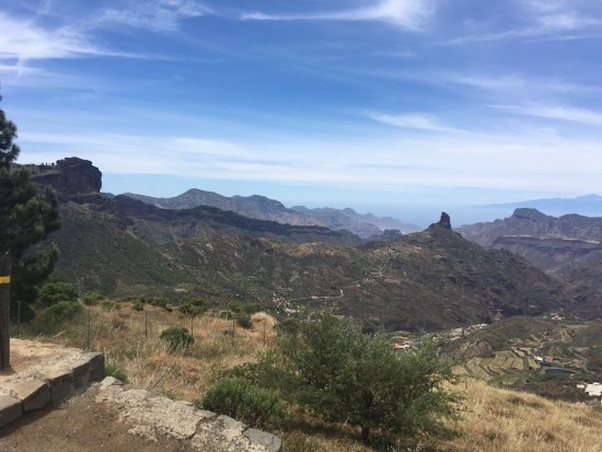 Low Cost Tours Gran Canaria: photo0.jpg