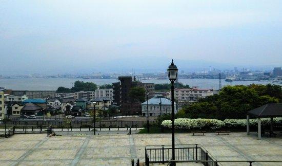 Motomachi Foto