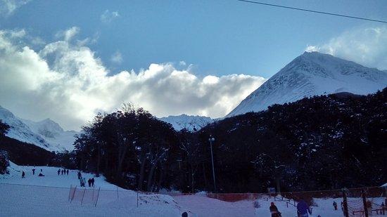Province of Tierra del Fuego Photo