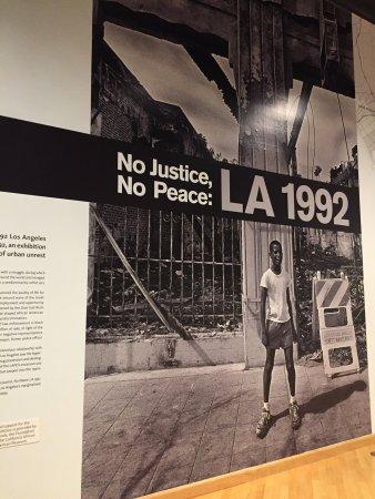 California African American Museum Los Angeles Top Tips