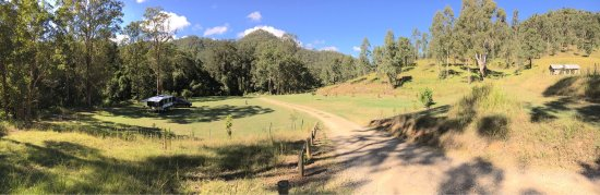 Kilcoy, Australië: photo0.jpg