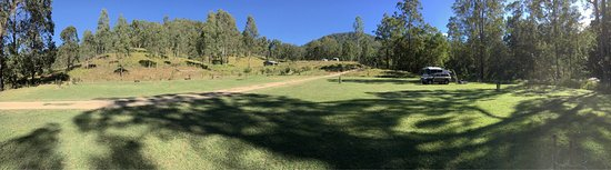 Kilcoy, Australië: photo1.jpg