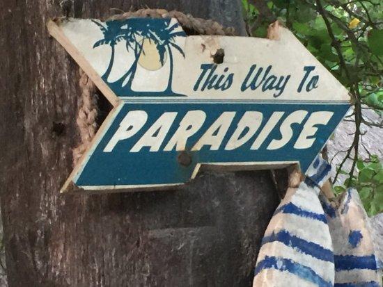 Playa Esperanza: photo1.jpg