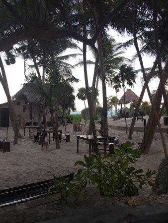 Playa Esperanza : photo2.jpg