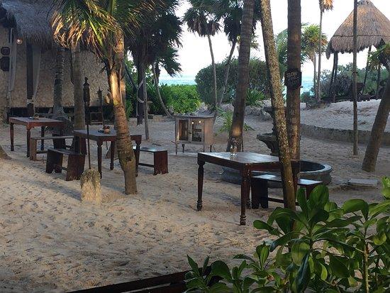 Playa Esperanza: photo3.jpg