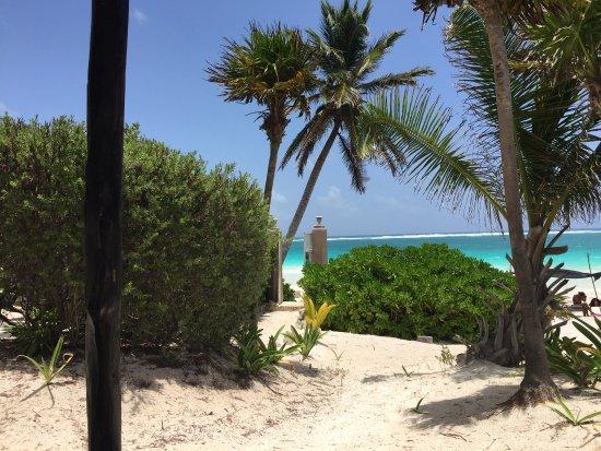 Playa Esperanza : photo4.jpg