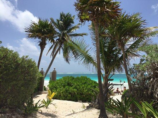 Playa Esperanza : photo5.jpg