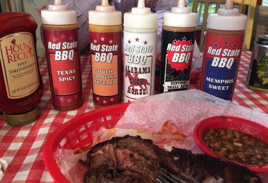 Red State BBQ: photo0.jpg