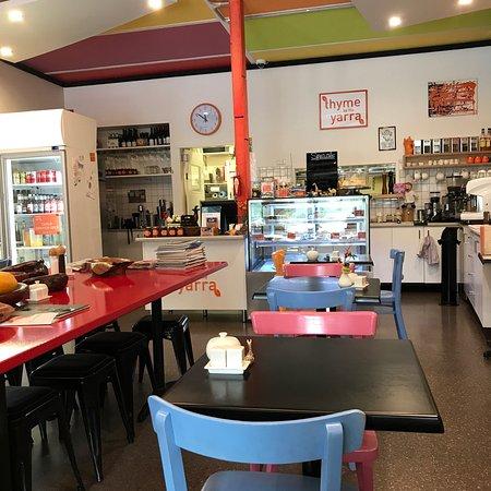 Warrandyte, Australia: photo1.jpg