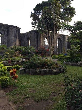 Cartago, คอสตาริกา: photo3.jpg