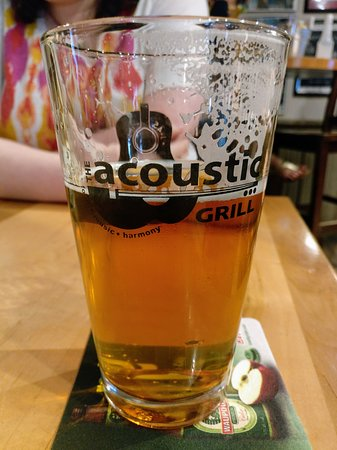 Acoustic Grill: IMG_20170602_183840_large.jpg