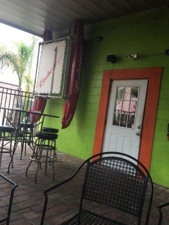 Magnolia's Oyster Bar & Cafe : photo3.jpg