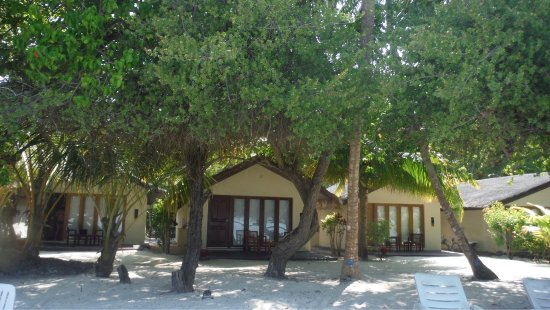 Adaaran Select Hudhuranfushi: photo1.jpg