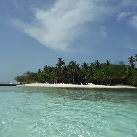 Adaaran Select Hudhuranfushi: photo3.jpg