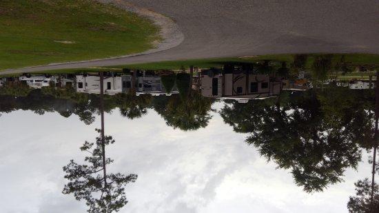 Milton, FL: KIMG0185_large.jpg