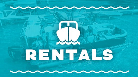Wrightsville, PA: Rent a boat at the Long Level Marina today!