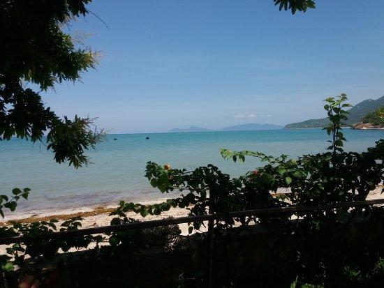 Ninh Phuoc, เวียดนาม: 20170601_103858_large.jpg