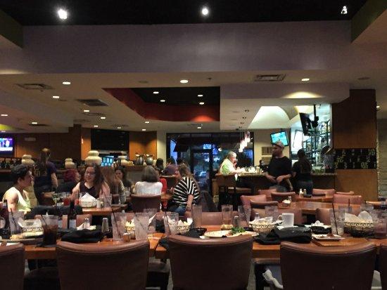 Mexican Food Restaurants In Frisco