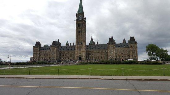 Ottawa, Canada: 20170602_153901_large.jpg