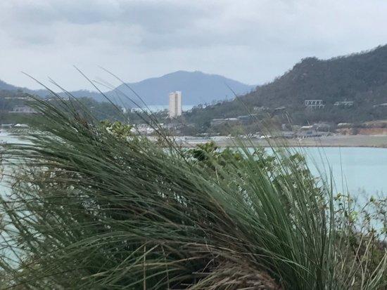 Reef View Hotel: photo3.jpg