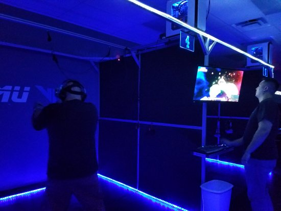 iSimu VR: 20170602_211042_large.jpg