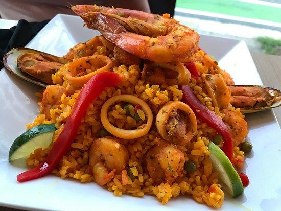 Cayo Blanco San Juan Restaurant Reviews Photos Phone