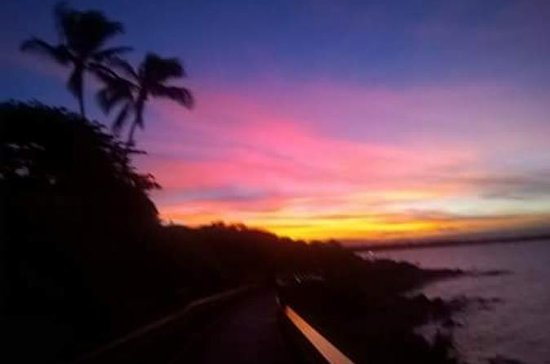Magnetic Island Sunset Sailing