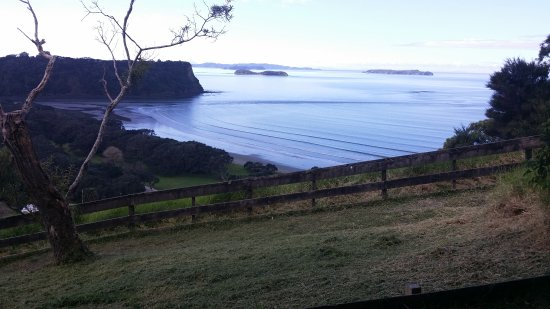 Waiwera, New Zealand: 20170529_131442_large.jpg