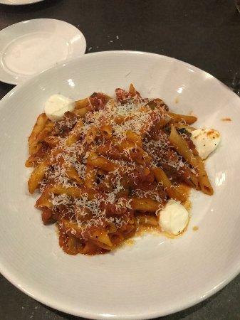 photo1.jpg - Picture of Vivo Italian Kitchen, Orlando - TripAdvisor