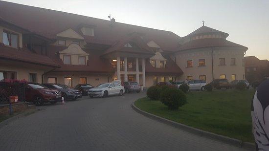 Rawa Mazowiecka, Polonia: 20170602_210138_large.jpg