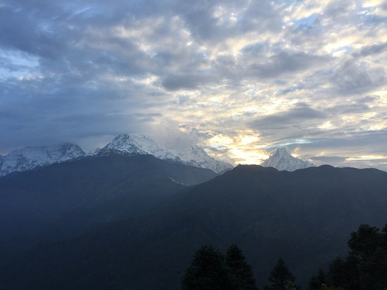 Bagmati Zone รูปภาพ